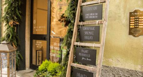 ASTORI GROUP Arredamento locali master Fruit Bergamo (3)
