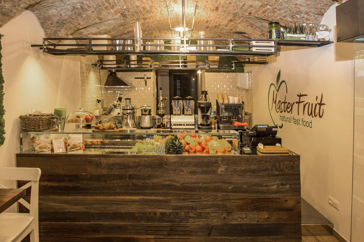 ASTORI GROUP Arredamento locali master Fruit Bergamo (4)