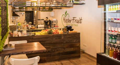 GELATERIA-hd-master-fruit-1