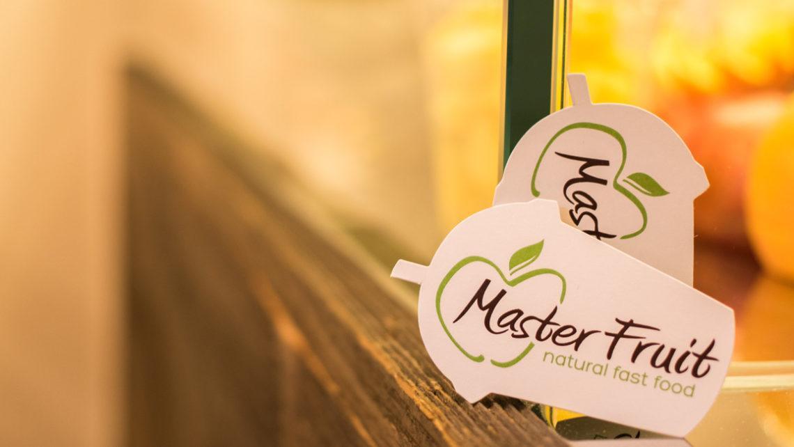 master-fruits-4