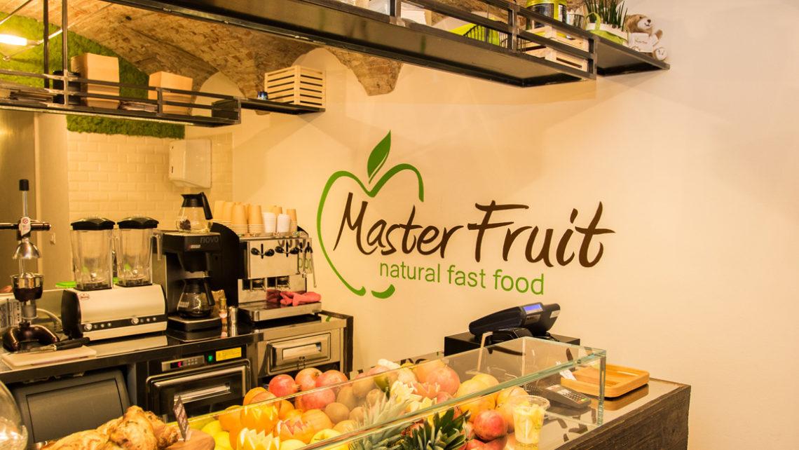 master-fruits-5