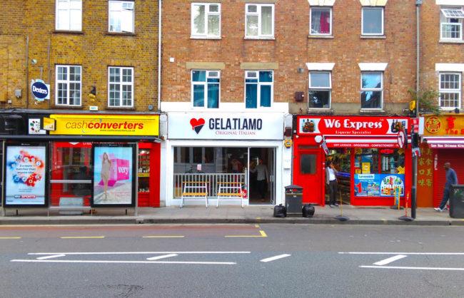ASTORI-GROUP-arredamento-locali-Gealatiamo Londra (3)