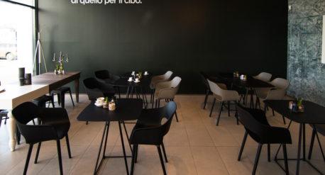 ASTORI-GROUP-arredamento-locali-La pasticceria di Dario (3)