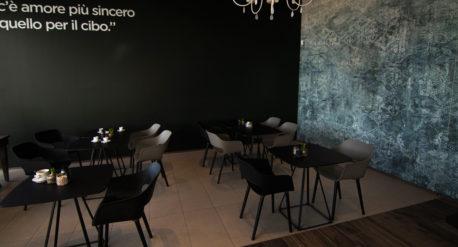 ASTORI-GROUP-arredamento-locali-La pasticceria di Dario (4)