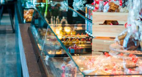 ASTORI-GROUP-arredamento-locali-La pasticceria di Dario (9)