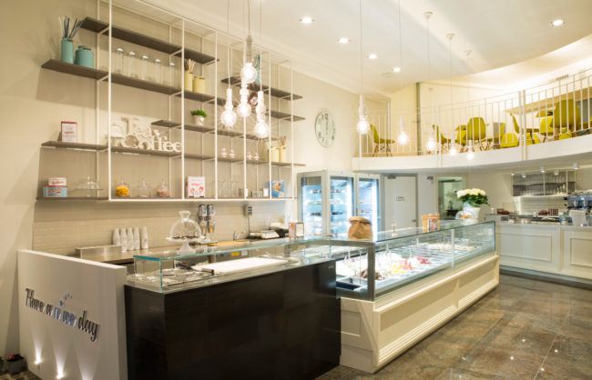 ASTORI-GROUP-arredamento-locali-Nice Cafe (2)