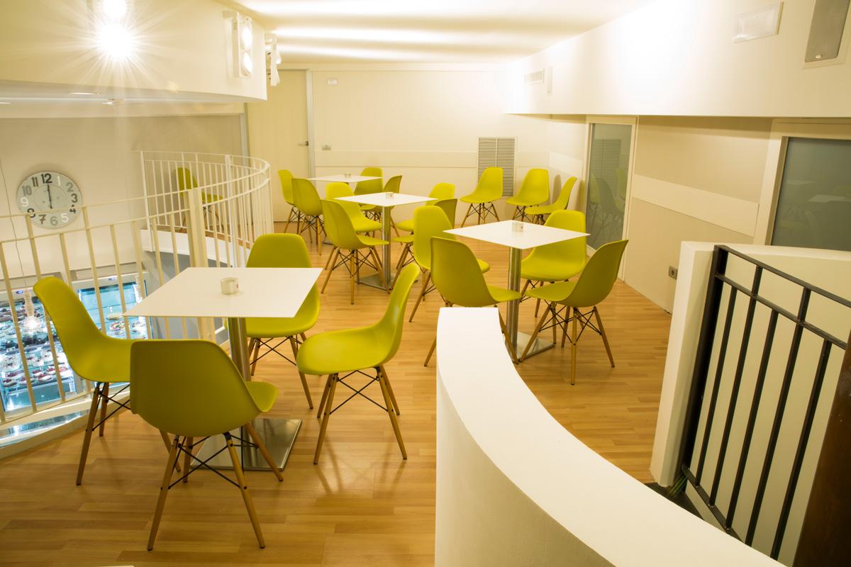 ASTORI-GROUP-arredamento-locali-Nice Cafe (3)