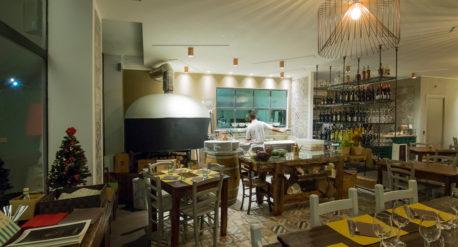 ASTORI-GROUP-arredamento-locali-Pizzaria Morani (13)