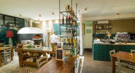 ASTORI-GROUP-arredamento-locali-Pizzaria Morani (14)