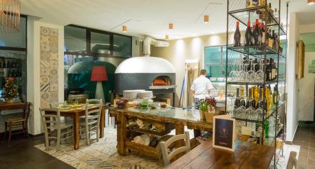 ASTORI-GROUP-arredamento-locali-Pizzaria Morani (2)