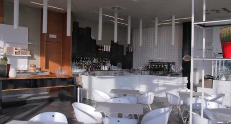 ASTORI GROUP arredamento locali t 4 caffe (1)