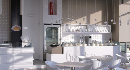ASTORI GROUP arredamento locali t 4 caffe (2)