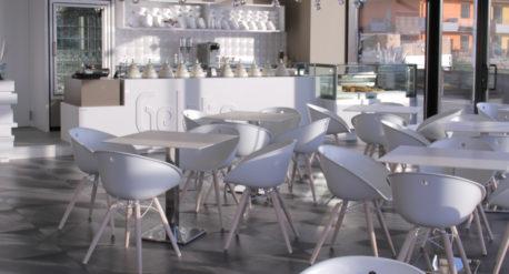 ASTORI GROUP arredamento locali t 4 caffe (4)