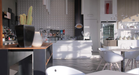 ASTORI GROUP arredamento locali t 4 caffe (7)