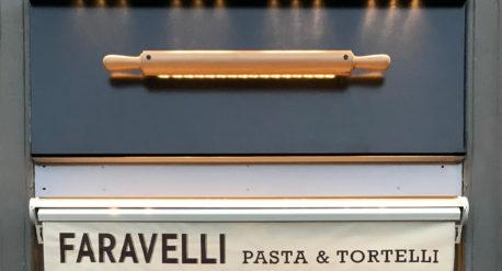ASTORI-GROUP-arredamento-locali-Faravelli-Milano (1)