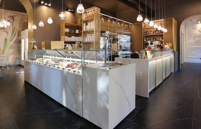 ASTORI-GROUP-arredamento-locali-Lucco-Torino-01