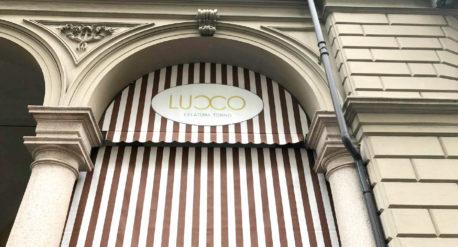 ASTORI-GROUP-arredamento-locali-Lucco-Torino-08